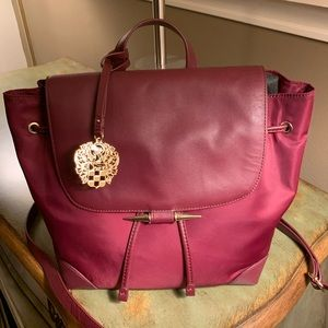 Brand new Vince Camuto Backpack
